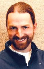 Brent Hansen