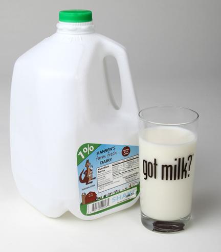 Hansens1percentmilk
