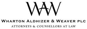 WAW Logo