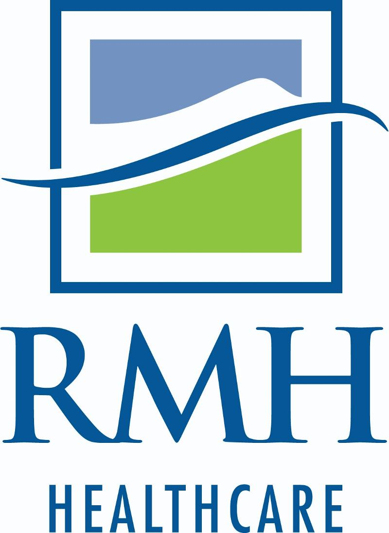 RMH NEW LOGO JANUARY 2010