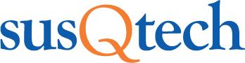 SusQtech logo