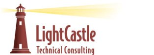 LightCastle Logo