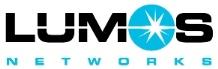 Lumos Logo