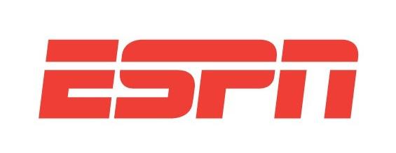 ESPN logo-Comm watch 183.3x60.45