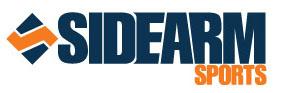 SIDEARM logo-Comm Watch 183x60.45