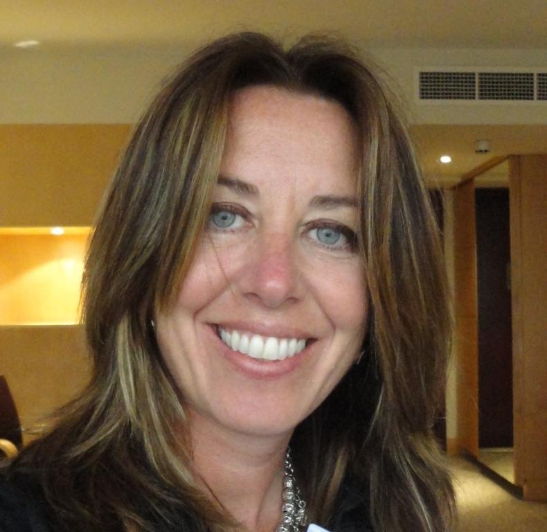 Luisa Gentile Maio