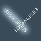LDLA Grey Logo