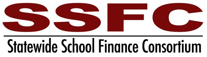 SSFC logo