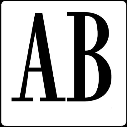 f59c120c-a9a7-4b1e-bec1-12b2a7d6d64f.png