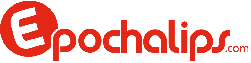 Epochalips