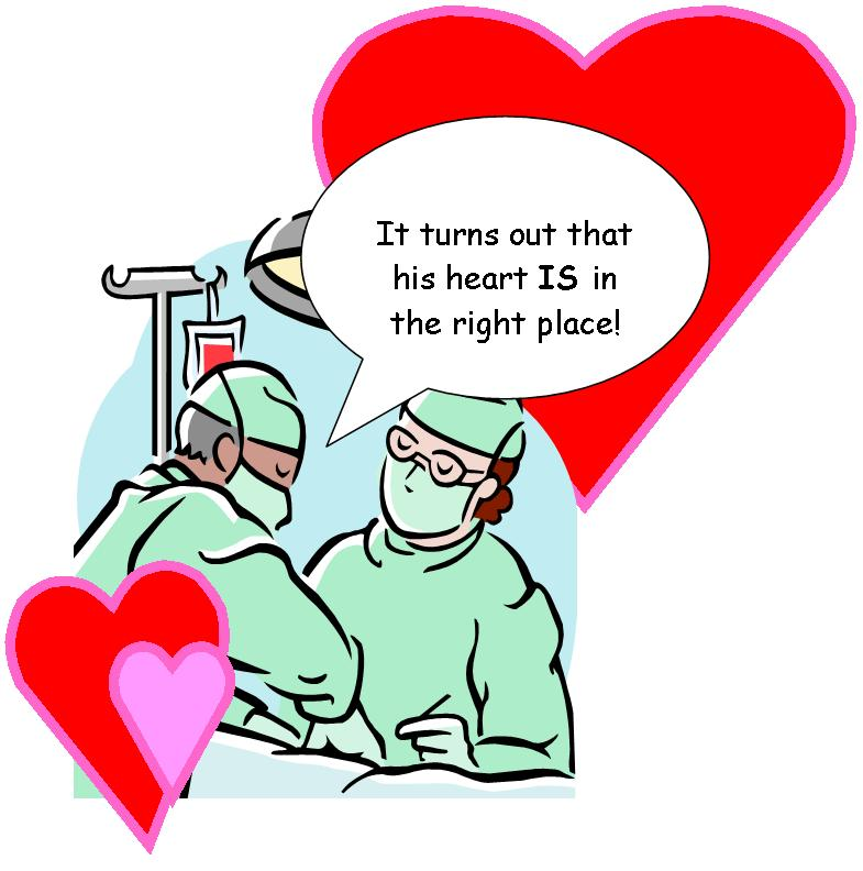 how to become a perfusionist