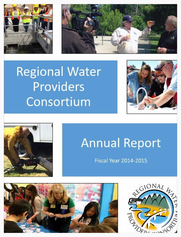 Copy of Annual report cover