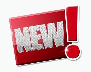News_Newsletter