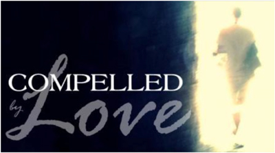 Compelled Love Graphic