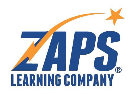 ZAPS Learning Company