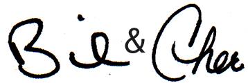 B&C Signature