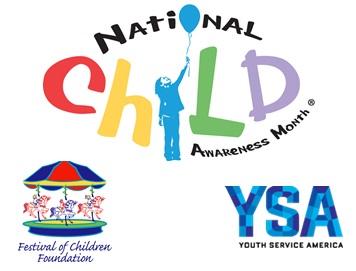 NCAM Logo