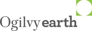Ogilvy Earth logo