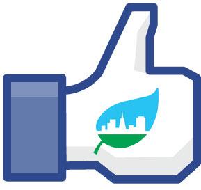 GB Facebook