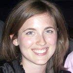 Katherine Michonski
