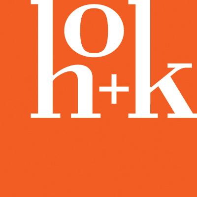 HOK Logo F'11 NL