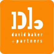 David Baker&Partners F'11 NL