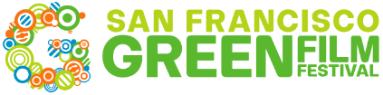 SF Green Film Fest Logo