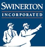 Swinerton Logo Fall 2011 NL