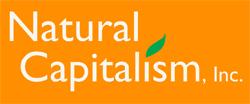 Natural Capitalism Inc Logo