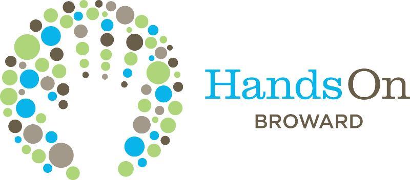 HandsOn Broward