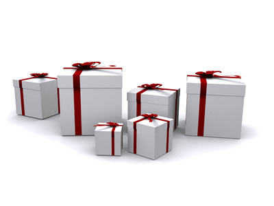 white-red-presents.jpg