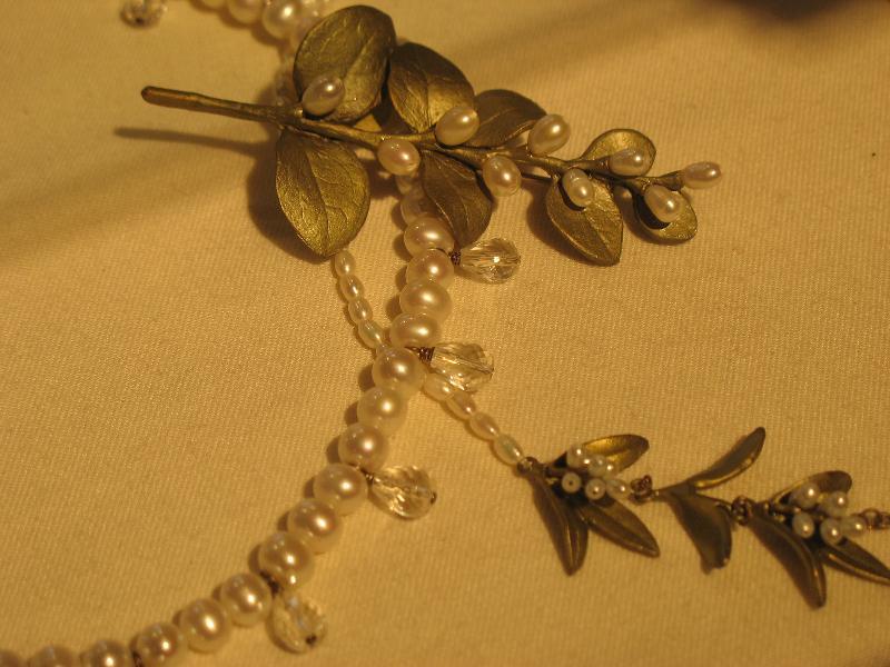 Silver Seasons Jewelry