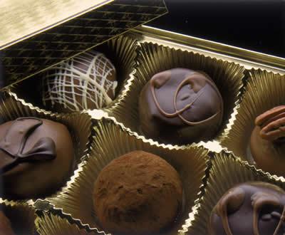 fancy-chocolates.jpg