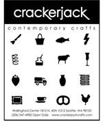 Crackerjacl Logo