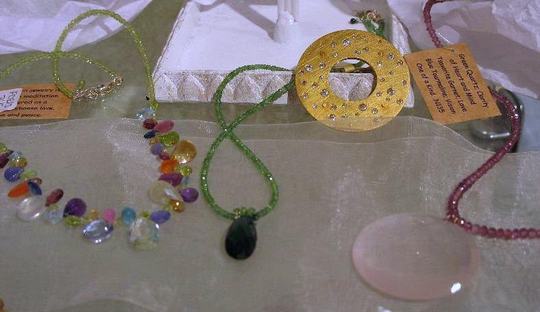 Kristin Ford Sale Jewelry