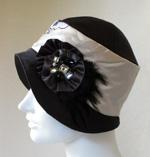 Deanna Di Bene hat