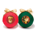 Holiday Surprise Balls