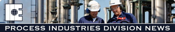 Process Industries Revised Banner