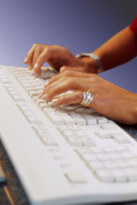 lady-keyboard-hands.jpg