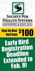 SHS Early Registration Deadline Extended