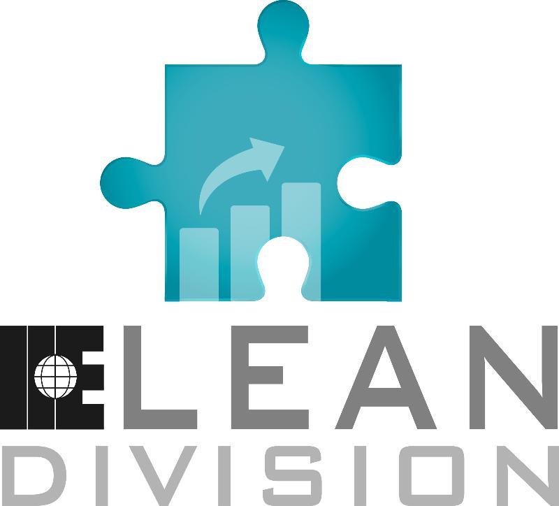 Lean Division logo