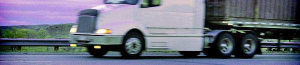 mac-truck-blur.jpg