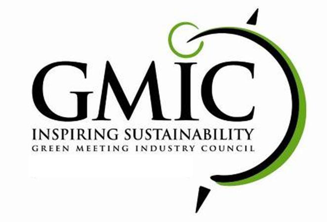 GMIC Logo sm