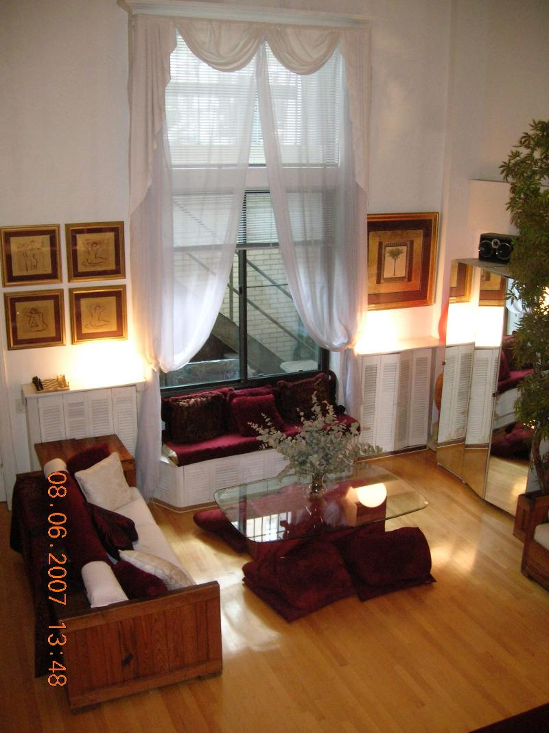 my livingroom 2