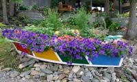 Best Planter - Sandee Pettman