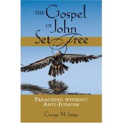 Gospel of John Set Free