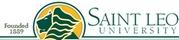 New Saint Leo Logo