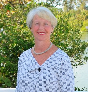 Ruth Maass