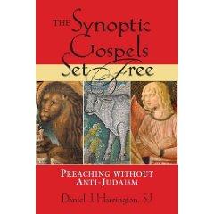 Synoptic Gospels Set Free
