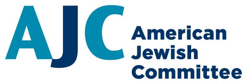 AJC Logos New